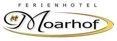 K1600_hotel-moarhof.JPG