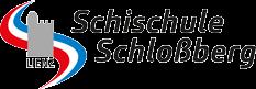 Schischule Schloßberg