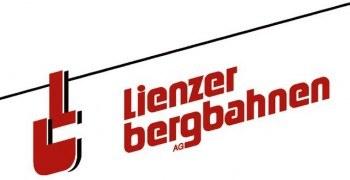logo_lienzer-bergbahnen_n3187-45906-0_m.jpg